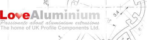 Love Aluminium